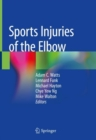 Sports Injuries of the Elbow - eBook