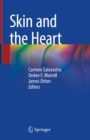 Skin and the Heart - eBook