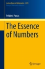The Essence of Numbers - eBook