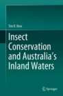 Insect conservation and Australia's Inland Waters - eBook