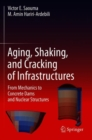 Aging, Shaking, and Cracking of Infrastructures : From Mechanics to Concrete Dams and Nuclear Structures - eBook