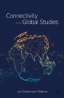 Connectivity and Global Studies - eBook