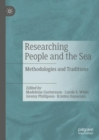 Researching People and the Sea : Methodologies and Traditions - eBook