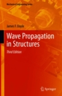 Wave Propagation in Structures - eBook
