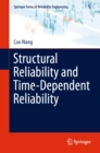 Structural Reliability and Time-Dependent Reliability - eBook