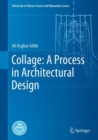 Collage: A Process in Architectural Design - eBook