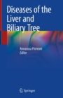 Diseases of the Liver and Biliary Tree - eBook