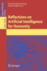 Reflections on Artificial Intelligence for Humanity - eBook