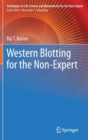Western Blotting for the Non-Expert - Book