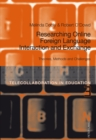 Researching Online Foreign Language Interaction and Exchange : Theories, Methods and Challenges - Book