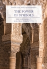 The Power of Symbols : The Alhambra in a Global Perspective - Book