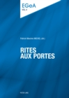 Rites aux portes - eBook