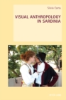 Visual Anthropology in Sardinia - eBook