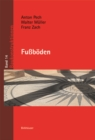Fuboden - eBook
