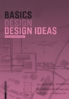 Basics Design Ideas - eBook
