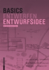 Basics Entwurfsidee - eBook