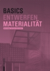 Basics Materialitat - eBook