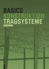 Basics Tragsysteme - eBook