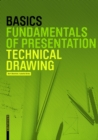 Basics Technical Drawing - eBook