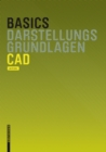 Basics CAD - eBook