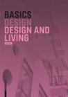 Basics Design and Living - eBook