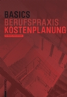 Basics Kostenplanung - eBook