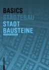 Basics Stadtbausteine - eBook