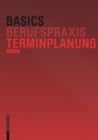 Basics Terminplanung - eBook
