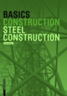 Basics Steel Construction - eBook