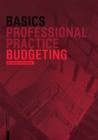 Basics Budgeting - eBook