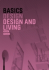 Basics Design and Living - Book