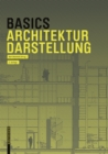 Basics Architekturdarstellung - Book