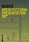 Basics Architectural Presentation - Book