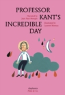 Professor Kant's Incredible Day - eBook