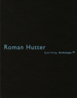 Roman Hutter: Anthologie 32 - Book