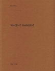 Vincent Mangeat - Book
