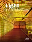 Light in Architecture - Book