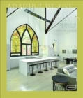 When a Factory Becomes a Home : Adaptive Re-Use for Living - Book