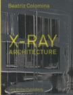 X-Ray Architecture - Book