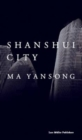 Shanshui City - Book