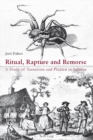 "Ritual, Rapture and Remorse : A Study of Tarantism and ""Pizzica"" in Salento - Book"