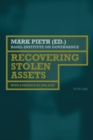 Recovering Stolen Assets : With a preface by Eva Joly - Book