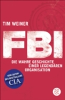 FBI - eBook