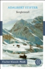Bergkristall - eBook