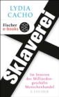 Sklaverei - eBook