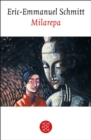 Milarepa - eBook