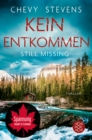 Still Missing - Kein Entkommen - eBook