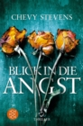 Blick in die Angst - eBook