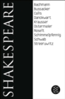 Shakespeare - eBook