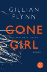 Gone Girl - Das perfekte Opfer - eBook